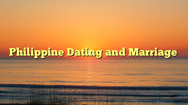 singles internet dating sites